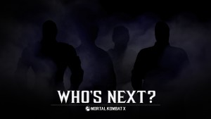 New Characters, Skins, and More Coming to Mortal Kombat X in 2016