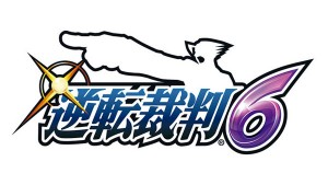 Ace Attorney 6 is Coming West