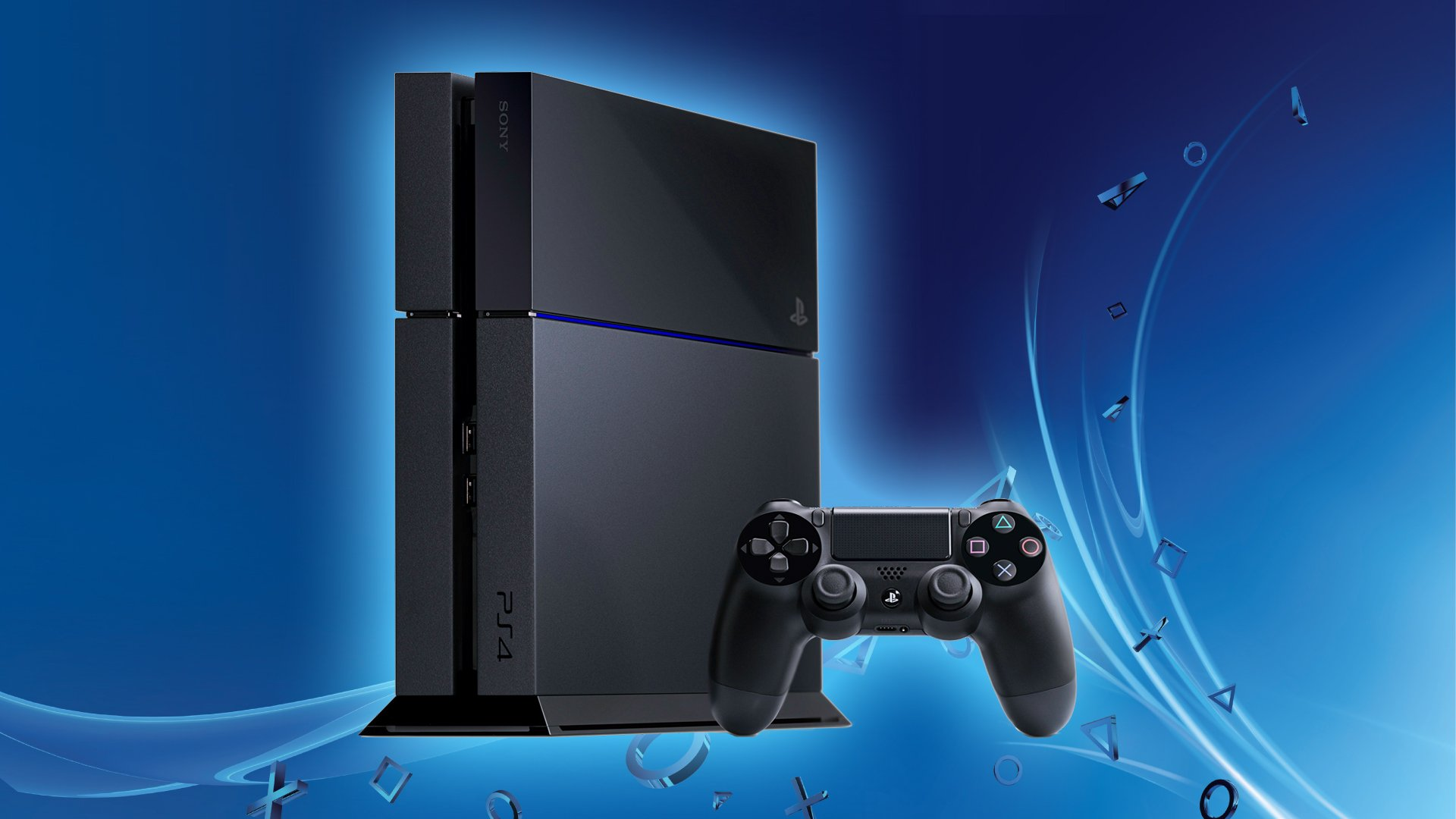 playstation ceo john kodera: ps4 is at the end of its console life