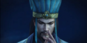 Debut Trailer for Romance of the Three Kingdoms XIII, Xbox One and English Versions Confirmed