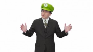 Nintendo Directs to Continue, New Host Undecided