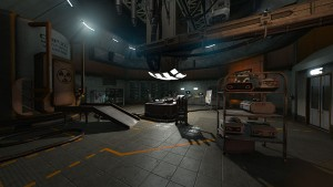 New Story Trailer for SOMA is Sure to Creep You Out