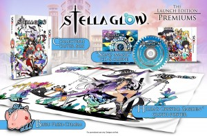 Stella Glow Releasing November 17, Launch Edition is Revealed