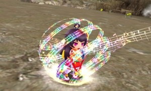 Witness Song Magic in a New Stella Glow Trailer