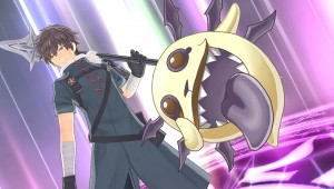 Summon Night 6 Gets English Version in Asia on PS4 [UPDATE]