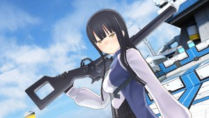 Summon Night 6 Heads West in Early 2017