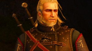Rumor: CD Projekt RED Signing Publishing Deal or Being Acquired by Electronic Arts [UPDATE]