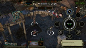 New Wasteland 2: Director's Cut Trailer Showcases New Features