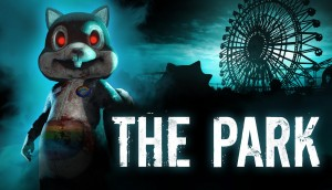 Creepy Experimental Game The Park Release Date Set in Time for Halloween