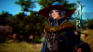 Lots of New Black Desert Online Footage, Western Alpha Test is Live