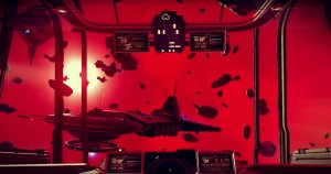 No Man's Sky Delayed to June 2016, New Trailer Revealed