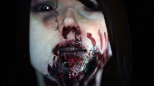 Allison Road Kickstarter Cancelled, Game Picked Up by Publisher Team17