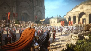 Black Desert Online Heading West in Early 2016