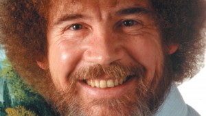 Twitch Launches Twitch Creative, Bob Ross Memes Ensue