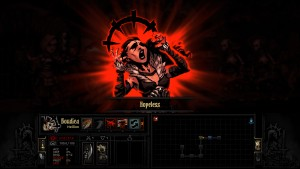 Darkest Dungeon is Finally Launching on January 19