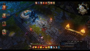 Divinity: Original Sin Enhanced Edition Launching October 27