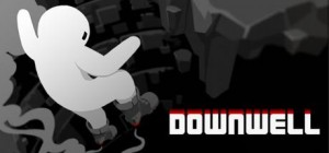 """Doujin Platformer Downwell Launching for iOS October 15, PC and Android """"Quite Soon"""""""