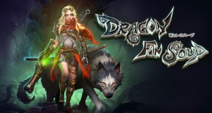 Twisted, Tactical Roguelike RPG Dragon Fin Soup Launching November 3