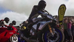 Driveclub Bikes Announced, Launching Today for PS4