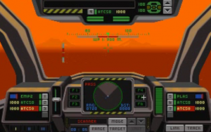 Earthsiege and Tribes Games Now Available as Freeware