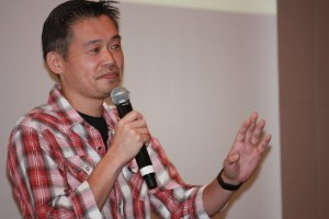 Keiji Inafune Promises No Further Mighty No. 9 Delays, Talks Up a Sequel