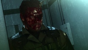 Konami Clarifies Metal Gear Solid V: The Phantom Pain Mission 51, Has No Plans to Finish It