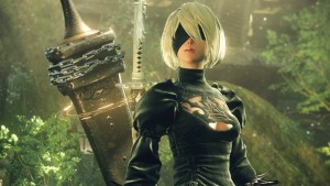 NieR: Automata to get PC Release via Steam