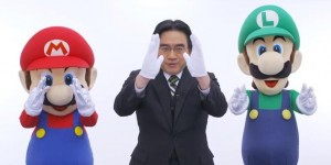 New Nintendo Direct Coming Before the End of 2015