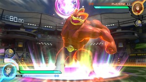 New Overview and Features Trailers for Pokken Tournament DX