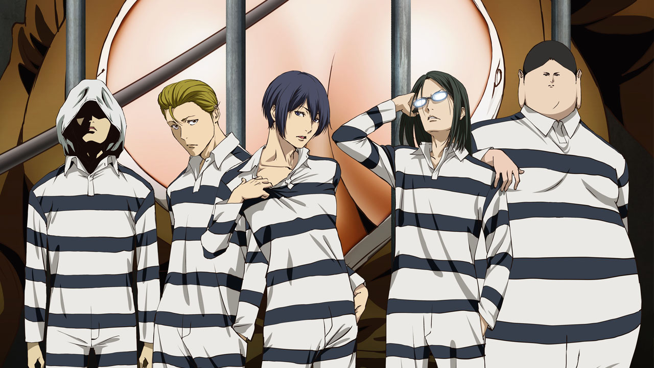 lolis uncensored 1 d prison school 10-02-15-1