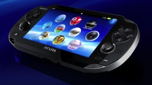The North American PlayStation Vita Store Has a Ton Of Problems