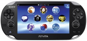 Sony is Ending PS Vita Production for Japan in 2019