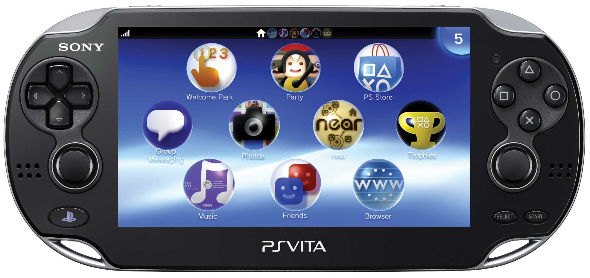 First Party Games Still In Development For PS Vita According To - Minecraft spiele ps vita