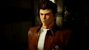 Shenmue III Begins Map Testing, New Screenshots Reveal Visual Progress