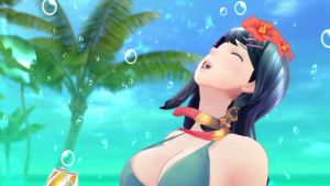 Tokyo Mirage Sessions #FE Co-Director Shares Disappointment Over Western Changes