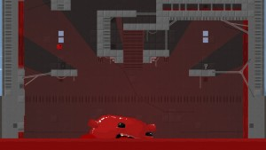 Super Meat Boy Finally Arrives on PS4, PS Vita on October 6 with a New Soundtrack