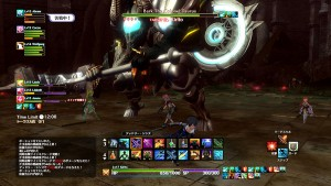 First Sword Art Online: Hollow Realization Screenshots are Reminiscent of First Story Arc