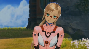 Evangelion, iDOLM@STER, and More Costume DLC for Tales of Zestiria Coming West