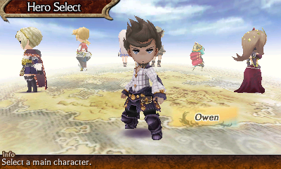 The legend of legacy review slow grindfest niche gamer