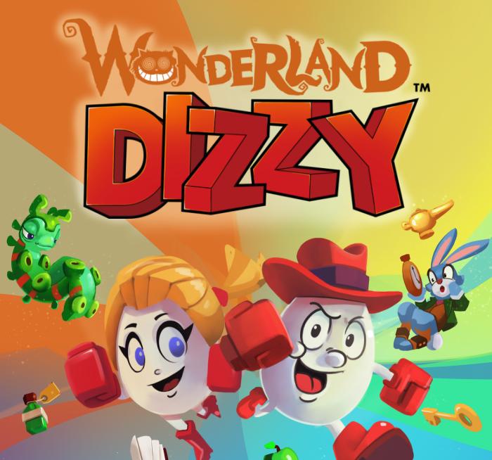 wonderland-dizzy-10-25-15-1.png