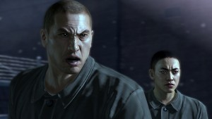 """Yakuza 5 Launching Mid-November in the West, """"If All Goes to Schedule"""""""