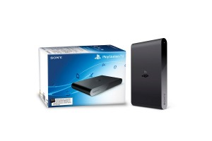 Niche Deal: PlayStation TV 75% Off At Best Buy