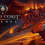 Sword Coast Legends Review – D&D Fans Waited Nine Years For This?