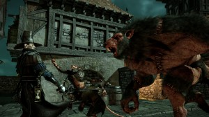 Warhammer: End Times – Vermintide DLC Content Detailed