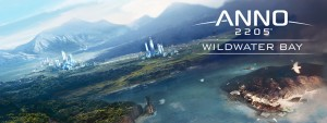 First Free DLC for Anno 2205 Revealed, Tundra Expansion Coming in February 2016