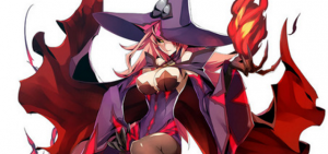 BlazBlue: Central Fiction Heads to North America on PS3, PS4 this Winter