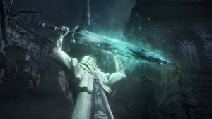 New Bloodborne Patch Adds The League, New Co-op Hunters, More