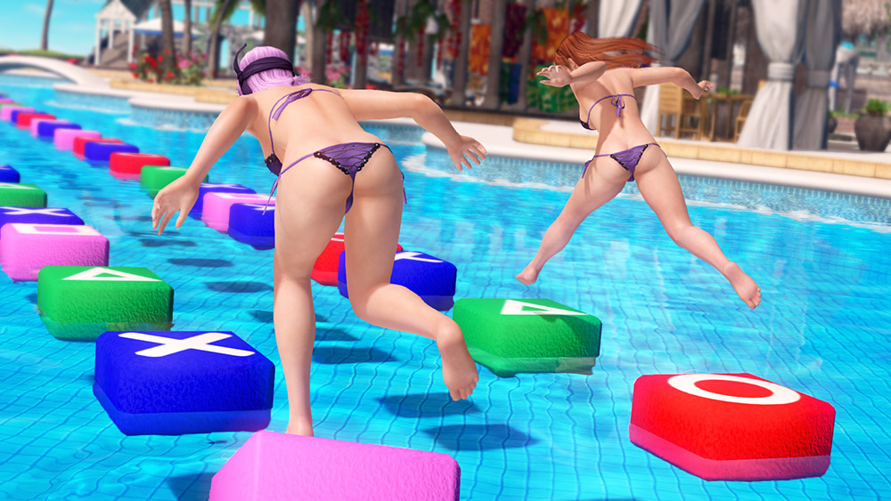 dead or alive xtreme 3 11-19-15-8