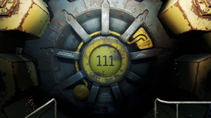 Here's the Launch Trailer for Fallout 4