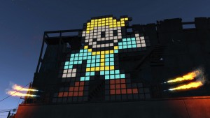 Fallout 4 Ships 12 Million Copies on Launch Day